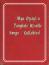 Mga Oyayi o Panghele (Cradle Songs / Lullabies)