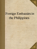 Foreign Embassies in the Philippines