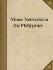 Minor Networks in the Philippines