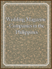 Wedding Magazine Companies in the Philippines