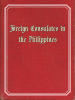 Foreign Consulates in the Philippines