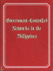 Government-Controlled Networks in the Philippines