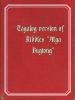 """Tagalog version of Riddles """"Mga Bugtong"""""""